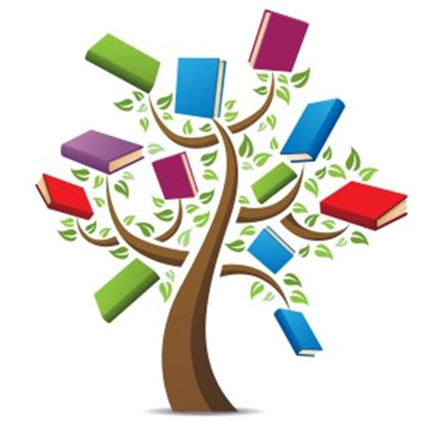 Importance of reading books - Essay and speech