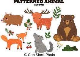 animal farm chapter 3 summary shmoop